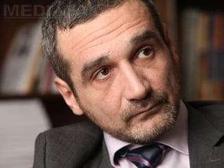 Lazaroiu: Nu cred ca PSD si PNL vor merge impreuna in alegeri