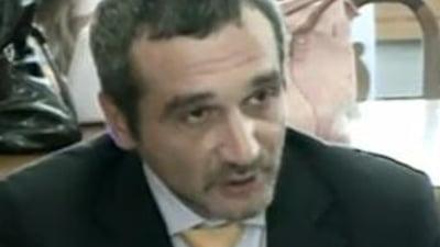 Lazaroiu: Nu cred ca Ponta va merge cu Alistar in parlament