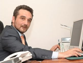 Lazaroiu: Opozitia isi doreste chiar mai putin decat Puterea sa cada guvernul