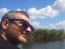 Lazaroiu: PDL, luat la misto de Ponta, ar trebui sa spuna adevarul (Video)