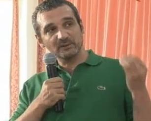 Lazaroiu: PDL a castigat deja alegerile din 2012, PNL nu mai exista