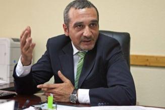 Lazaroiu: PSD se va descotorosi de Voiculescu si PNL