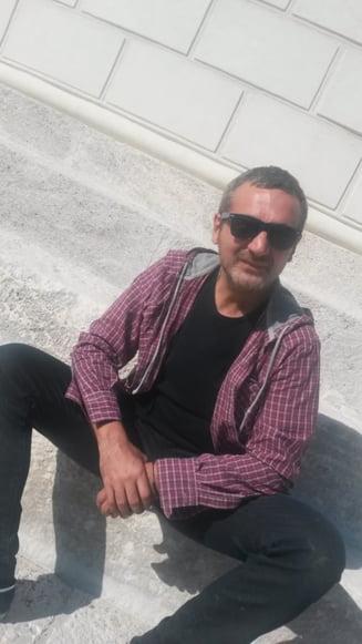 Lazaroiu: Ponta a vrut sa isi arate solidaritatea cu Dragnea, desi il vrea cat mai departe de el