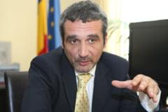 Lazaroiu: Traian Basescu va decide cine va castiga prezidentialele din 2014