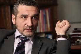 Lazaroiu: USL nu prinde parlamentarele in formula asta