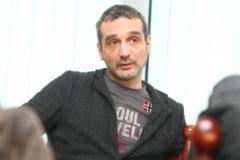 Lazaroiu: USL va inregistra un esec rasunator la locale