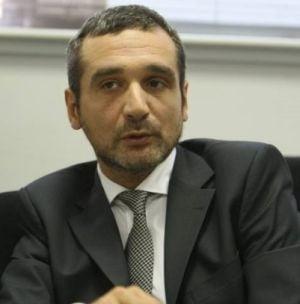 Lazaroiu: Un guvern de uniune nationala ar fi cusca perfecta pentru monstrul populismului