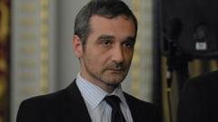 Lazaroiu, despre ce e Miscarea Populara si cum l-a tradat PDL pe Basescu - Interviu