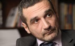 Lazaroiu, revocat de la Ministerul Muncii pentru prejudiciile aduse PDL