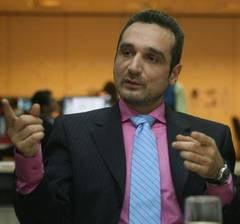"""Lazaroiu despre declaratiile """"ideologizate"""" ale FMI: """"Sunt dedesubturi"""""""