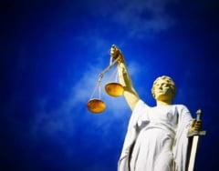 Lazea (BNR): Romania trebuie sa-si intareasca sistemul de justitie pentru a deveni compatibila cu valorile vest-europene