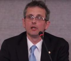 Lazea (BNR): Romania va avea cel mai are deficit de cont curent din UE si va fi cel mai expus stat, in cazul unei crize