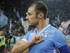 Lazio Roma s-a decis in privinta lui Stefan Radu, Ce au hotarat italienii