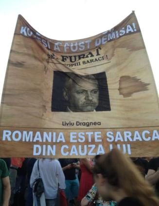 Le Figaro: Bolnavul Europei este Romania, nu Ungaria sau Polonia