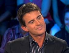 Le Figaro: Expulzarile rromilor, in cadere libera