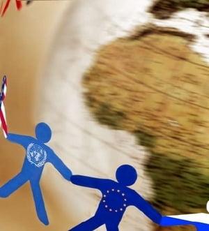 Le Monde: Comisia Europeana, presata in dosarul rromilor