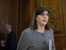Le Monde: Guvernul a obtinut inlaturarea lui Kovesi, imaginea puterii judiciare in Romania
