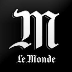 """Le Monde: In Romania, sa te protejezi de covid-19 este """"anticonstitutional"""""""