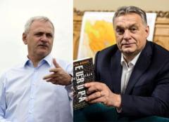 Le Monde: Marile familii politice europene, sufocate de Fidesz-ul lui Orban si PSD-ul lui Dragnea