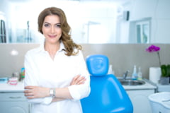 Leacurile babesti pentru dureri de dinti - bune sau rele? Ce spune stomatologul