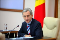 Leanca: Asocierea Republicii Moldova la UE si liberul schimb cu CSI nu ar fi incompatibile