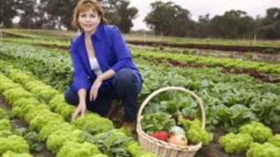 Femeie intalnire pentru agricultor Intalnire femeie femeie