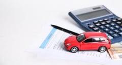 Leasing pentru auto rulate sau solutia pentru implinirea unui vis