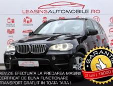 LeasingAutomobile.ro - Am simplificat procesul achizitionarii auto prin sisteme profesionale din gama leasing auto si leasing auto second hand