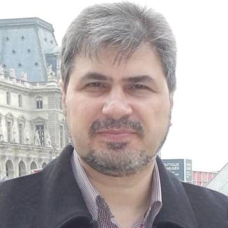 Lectia de istorie pentru uzul senatorului: Rezistenta armata anticomunista din Romania
