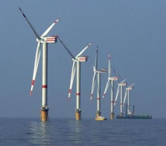 Lectia germana a energiei regenerabile