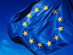 Fondurile europene. Lectia poloneza