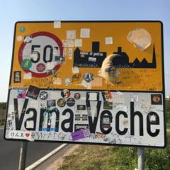 Lectie de umilinta pentru Vama Veche: Are preturi precum cele mai ieftine statiuni din Grecia si Bulgaria