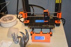 Lectii gratuite de proiectare digitala si introducere in 3D printing