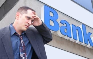 Lectii pentru Guvern: Cum pot ajuta autoritatile debitorii in criza