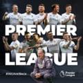 Leeds United, echipa antrenata de Marcelo Bielsa, revine in Premier League dupa 16 ani