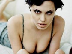 Legatura dintre Angelina Jolie si cresterea numarului femeilor care isi fac dubla mastectomie