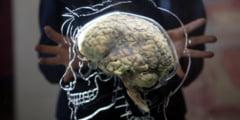 Legatura miraculoasa dintre guma de mestecat si activitatea cerebrala