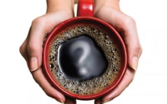 Legatura neasteptata dintre cafea si grasimea din jurul organelor interne