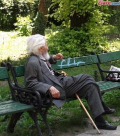 Legatura stranie intre o boala de piele si Parkinson