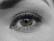 Legatura surprinzatoare: Culoarea ochilor si riscul de a deveni alcoolic