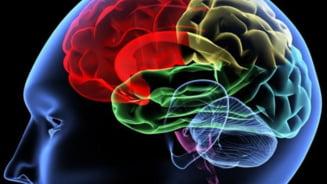Legatura surprinzatoare intre diabet si creier