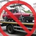 Lege contra ridicarii masinilor - PC strange semnaturi