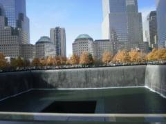 Lege in SUA: Victimele atentatelor din 11 septembrie pot sa dea in judecata Arabia Saudita
