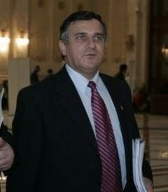 """Legea """"stirilor pozitive"""", respinsa din nou in Camera Deputatilor"""