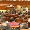 Legea Rosia Montana, respinsa definitiv de Parlament