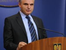 Legea Sanatatii intra in sedinta de guvern dupa alegeri