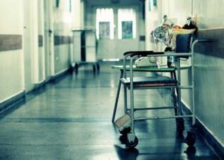 Legea Sanatatii si reforma - cum sa fie bine si pentru buget, si pentru pacient?
