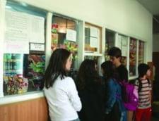 Legea alimentelor in scoli nu poate fi aplicata