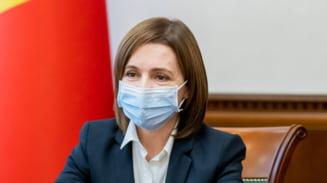 Legea care conferea statut special limbii ruse in Republica Moldova a fost declarata neconstitutionala