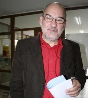 Legea care ii scapa pe sindicalisti de declararea averilor, adoptata tacit de deputati